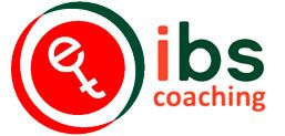 Escuela IBS Coaching